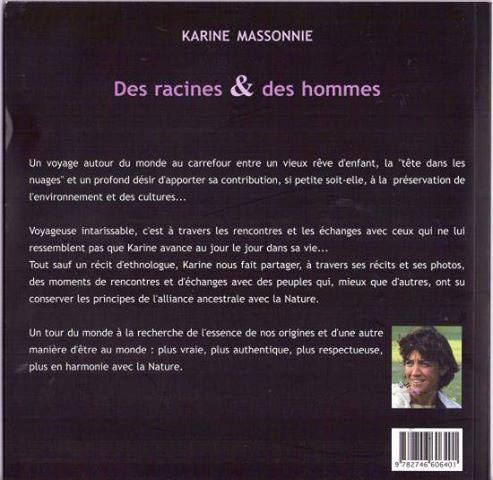 km-des-racines-et-des-hommes-verso