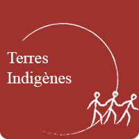 logo-terres-indigenes-times