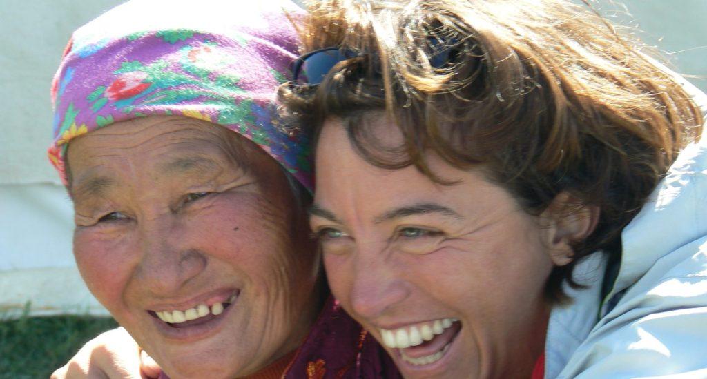 mongolie-karine-communaute