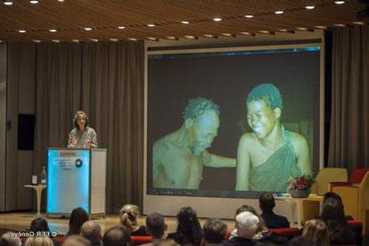 terres-indigenes-conference-2