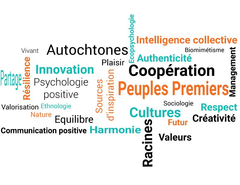 valeurs-et-sources-inspirations