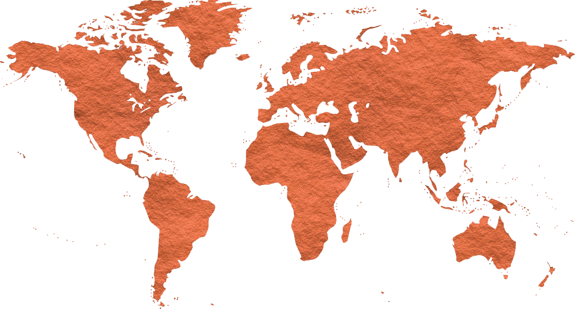 worldsmap