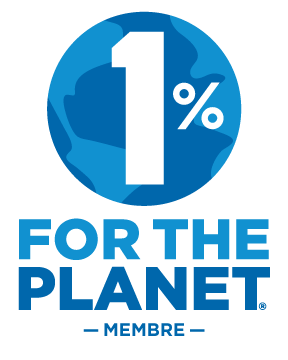 logo onepercent
