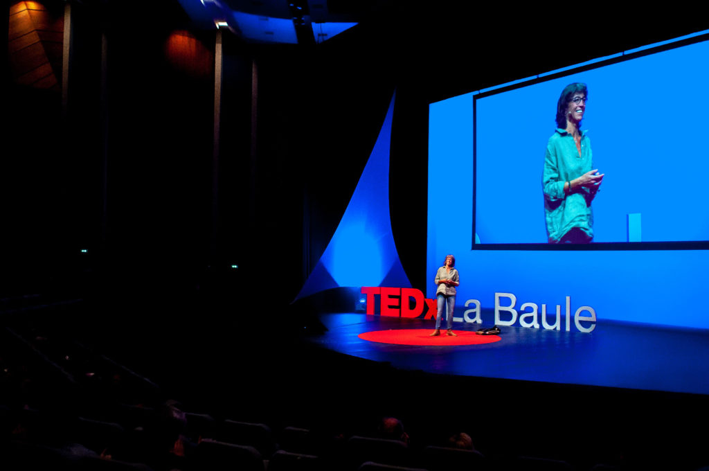 3-tedx-la-baule_25042019_karine-massonnie