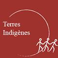 Logo Terres Indigènes