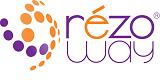 logo Rézoway
