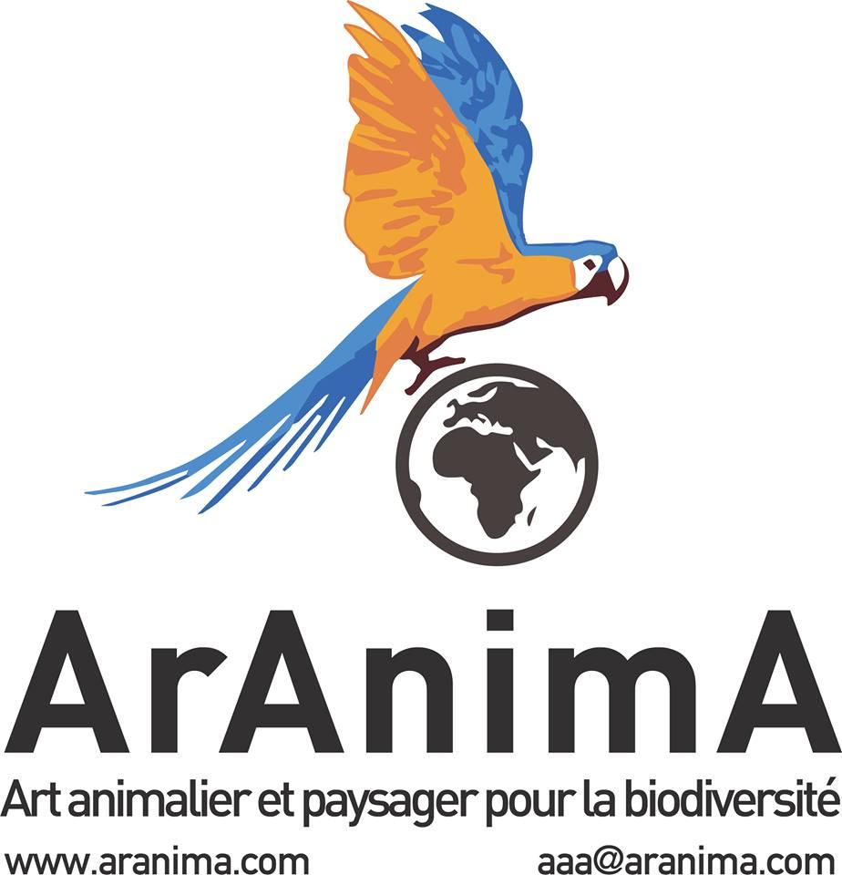 aranima