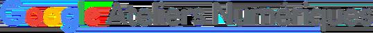 logo google ateliers numériques